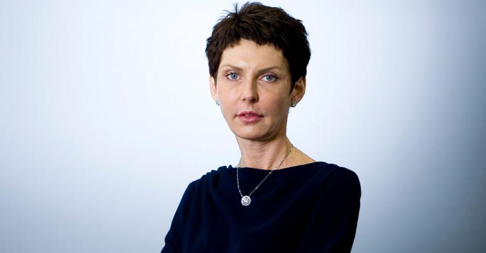 La favola di Denise Coates, visionaria fondatrice e attuale CEO di Bet365, il book più famoso al mondo