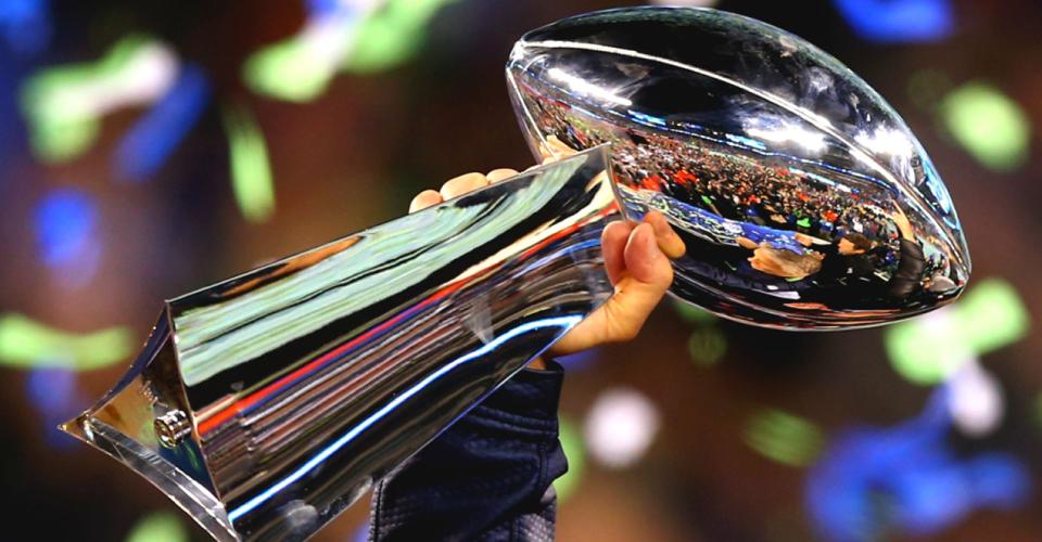 Super bowl NFL 2021, la preview di Sbostats sull'evento dell'anno.