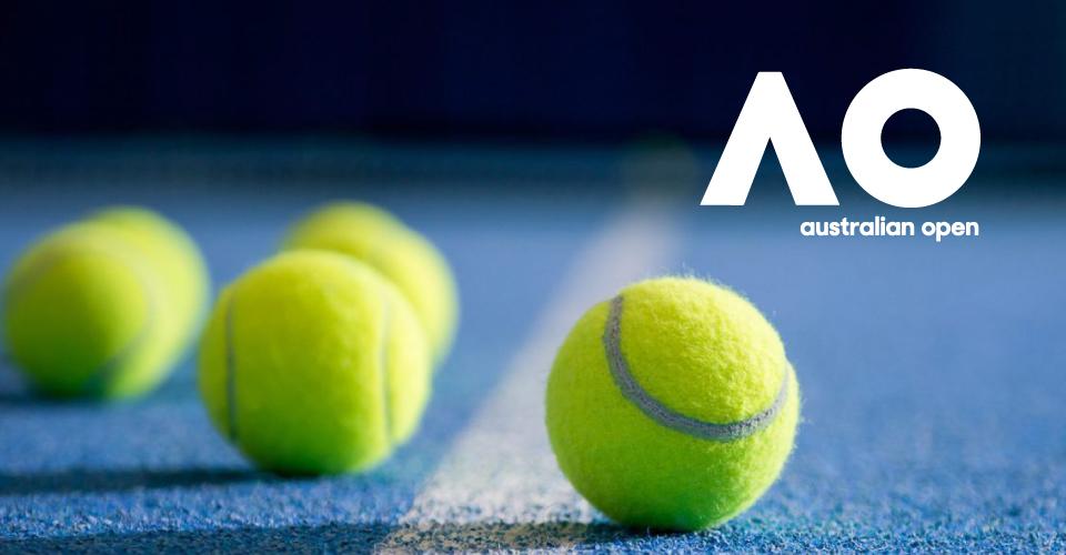 Australian Open 2021, statistiche e preview di Sbostats sul primo slam ATP e WTA della stagione