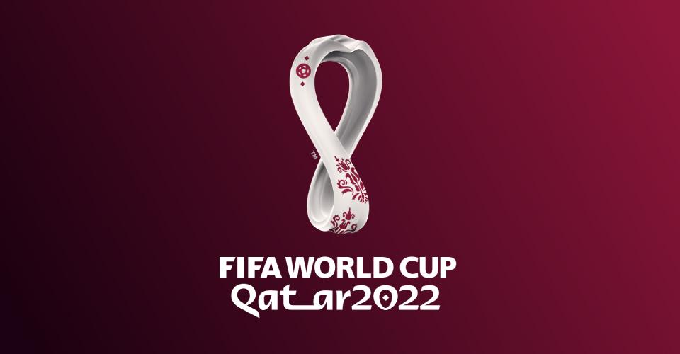 Le qualificazioni mondiali per Qatar 2022, spiegate da Sbostats