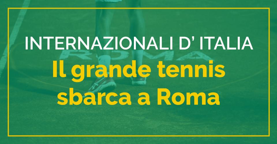 tennis-roma