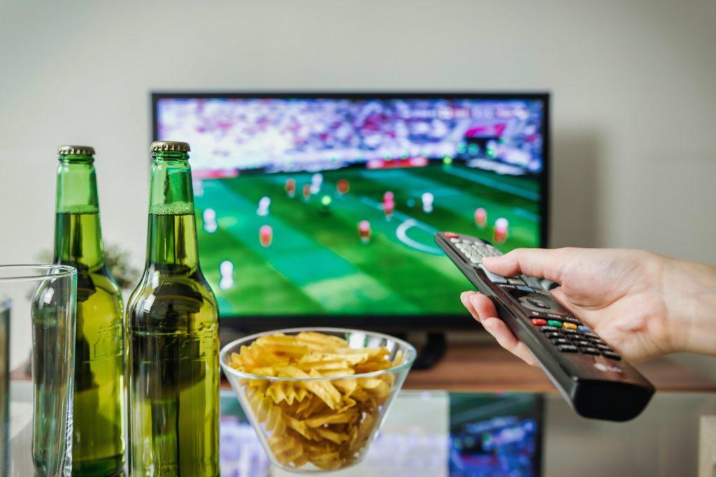 Calcio Serie A in tv e streaming: dove vedere le partite