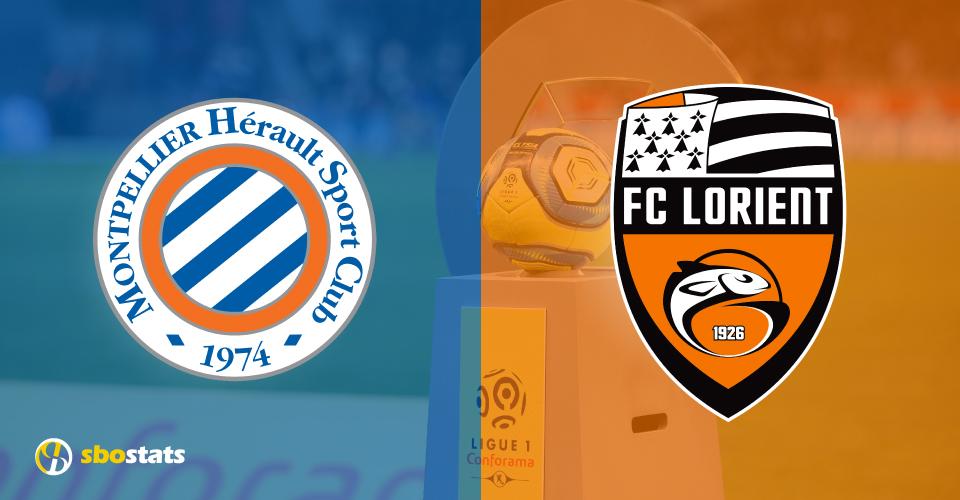 Montpellier-Lorient, pronostico e probabili formazioni