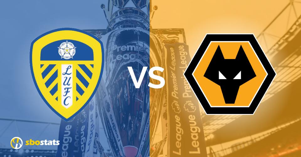 Leeds-Wolves, probabili formazioni, quote, statistiche e pronostico